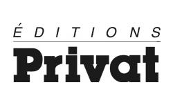 Acheter maintenant: Librairie Privat